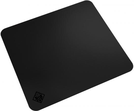 Коврик для мыши HP Omen черный X7Z94AA