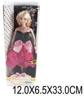Кукла Shantou Gepai София 29 см 8813-B цена