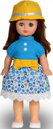 Кукла Весна Анжелика 6 38 см со звуком В2360/о кукла весна герда 14 38 см со звуком в3008 о