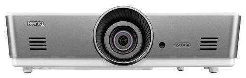Проектор BenQ SU922 DLP 1920x1200 5000 ANSI Lm 3000:1 VGA HDMI S-Video RS-232 9H.JDS77.15E проектор acer f7600 dlp 1920x1200 5000 ansi lm