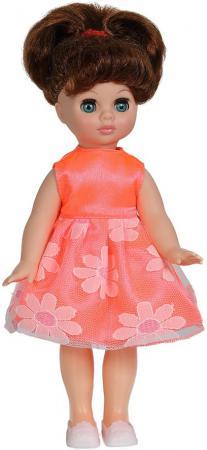 Кукла Весна Эля 1 30.5 см В1961 кукла весна 35 см
