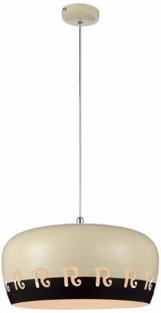 Подвесной светильник ST Luce SL260.503.01