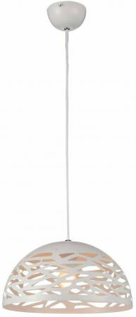 Подвесной светильник ST Luce SL274.503.01