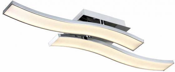 Потолочный светодиодный светильник ST Luce SL919.102.02 недорго, оригинальная цена