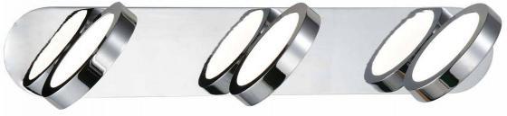 Купить Настенный светодиодный светильник ST Luce Colo SL588.501.03