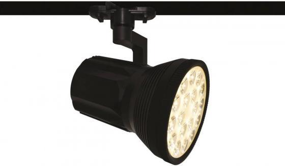 Купить Трековый светильник Arte Lamp Track Lights A6118PL-1BK