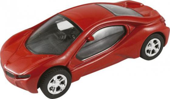 Автомобиль Autotime BAVARIA CONCEPT CAR 1:43 разноцветный в ассортименте литой диск replica legeartis concept ns512 6 5x16 5x114 3 et40 d66 1 bkf
