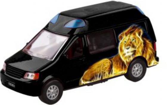 Автомобиль Пламенный мотор Аэрография 1:32 черный откр.двери, свет, звук машинки пламенный мотор машина мет ин 1 32 дорожные работы откр двери свет звук