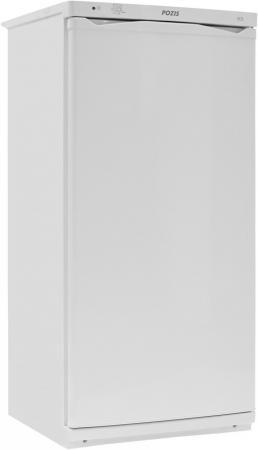 Холодильник Pozis 404-1 А белый