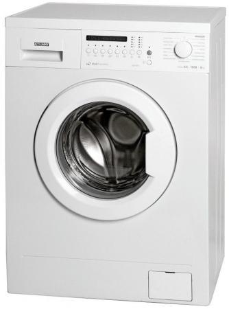 Стиральная машина Атлант 60У87-000 белый стиральная машина атлант 50у102 000 белый