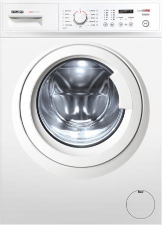 Стиральная машина Атлант 60У109-00 белый стиральная машина атлант 70с1010 00