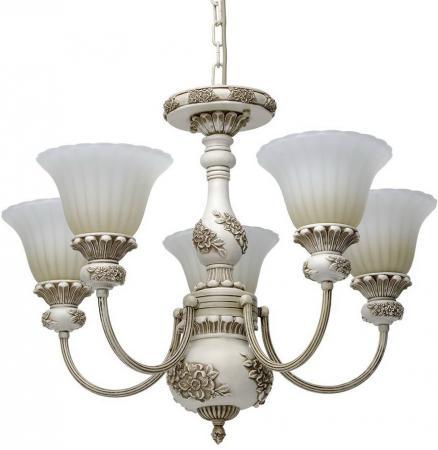 Подвесная люстра MW-Light Версаче 639011105 подвесная люстра mw light версаче 639011505