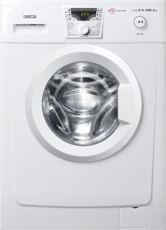 Стиральная машина Атлант CMA 60С102-000 белый стиральная машина атлант 60у108