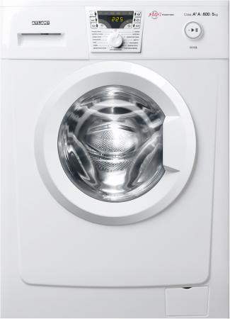 Стиральная машина Атлант 50У82-000 белый стиральная машина атлант 50у102 000 белый