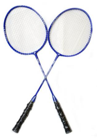 Спортивная игра бадминтон X-Match 635048 x match бадминтон x match