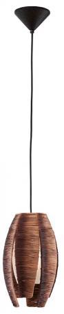Подвесной светильник Eglo Mongu 91008 eglo декоративная mongu 91014