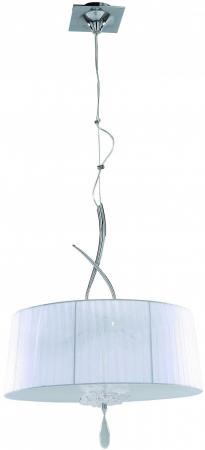 Подвесной светильник Mantra Louise 5274