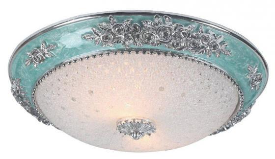 Потолочный светильник Arte Lamp Torta Lux A7134PL-2PR princess pr 1300