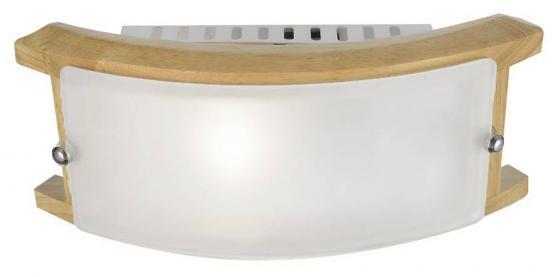 Потолочный светильник Arte Lamp A6460AP-1BR накладной светильник arte lamp archimede a6460ap 1br