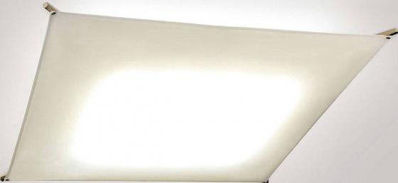 Потолочный светодиодный светильник Citilux CL701410B накладной светильник cl701410b citilux
