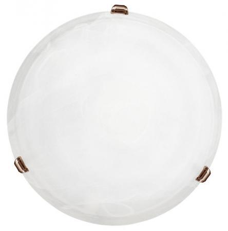 Потолочный светильник Eglo Salome 7901 eglo потолочный светильник eglo salome 7184