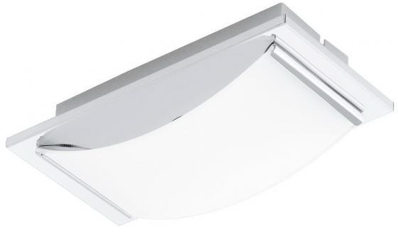 Потолочный светильник Eglo Wasao 94465 eglo потолочный светильник eglo wasao 94467