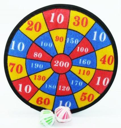 Спортивная игра дартс Shantou Gepai 889 цены онлайн