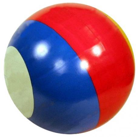 Мяч Мячи Чебоксары 200мм полоса с-102ЛП станки вертикально сверлильные чебоксары
