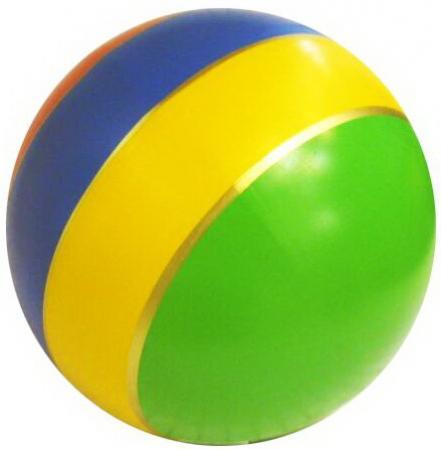Мяч Мячи Чебоксары D125 12.5 см с-21ЛП мячи спортивные mitre мяч футбольный mitre futsal tempest