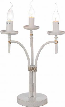Настольная лампа ST Luce SL155.504.03 недорго, оригинальная цена