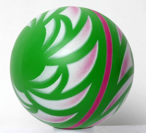 Мяч Мячи Чебоксары D150 спорт.лак.