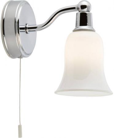 Бра Arte Lamp Aqua A2944AP-1CC бра arte lamp aqua a2944ap 1cc
