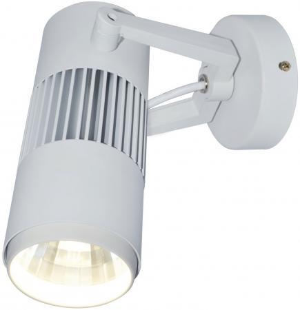 цена на Спот Arte Lamp Track Lights A6520AP-1WH