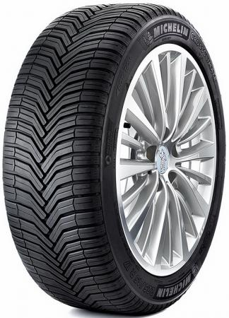 Шина Michelin CrossClimate 235/45 R18 98Y
