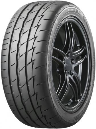 Шина Bridgestone Potenza Adrenalin RE003 215/50 R17 91W шина bridgestone potenza adrenalin re003 235 40 r18 95w