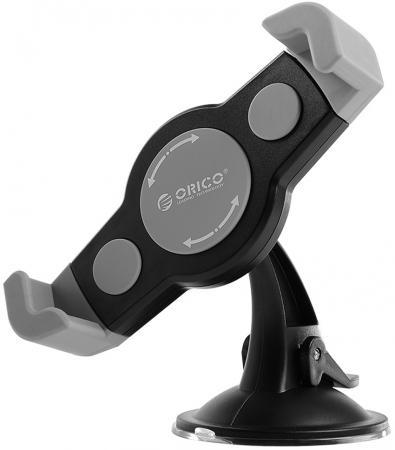 Подставка Orico CBA-S2-BK черный кабели orico кабель microusb orico adc 10
