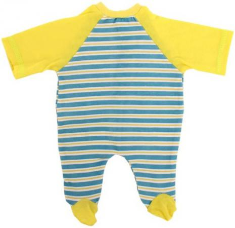 Одежда для кукол Mary Poppins Комбинезон, 42см в ассортименте 63 стоимость