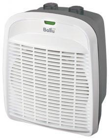 Тепловентилятор BALLU BFH/S-10 2000 Вт белый цена и фото