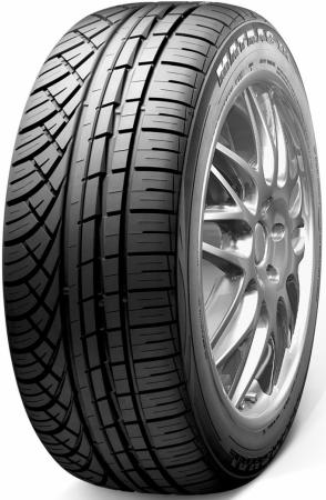 Шина Kumho Marshal Matrac XM KH35 235/60 R16 100W зимняя шина kumho power grip kc11 185 r14c 100 102q
