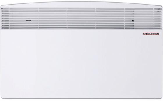 Конвектор Stiebel Eltron CNS 150S 1500 Вт белый