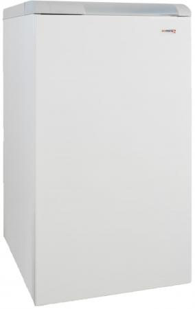 Напольный газовый котел Protherm Волк 16 KSO (Мощность, кВт: 16; Одноконтурный/двухконтурный: одноконтурный) цена