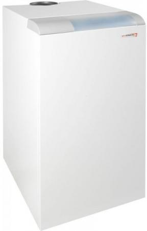 Котел газовый напольный Protherm KLOM 30 (Мощность, кВт: 26; Одноконтурный/двухконтурный: одноконтурный; Тип розжига: электро) котел газовый напольный protherm klom 30 мощность квт 26 одноконтурный двухконтурный одноконтурный тип розжига электро