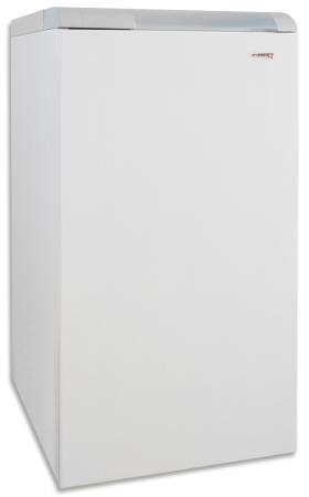 Котел газовый напольный Protherm KLOM 50 (Мощность, кВт: 45; Одноконтурный/двухконтурный: одноконтурный; Тип розжига: электро)