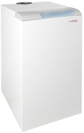 Котел газовый напольный Protherm PLO 30 (Мощность, кВт: 26; Одноконтурный/двухконтурный: одноконтурный; Тип розжига: пьезо) protherm 60 plo