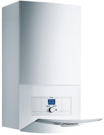 Котёл газовый Vaillant VUW INT 240/5-5 H atmo TEC PLUS (Мощность, кВт: 24; Одноконтурный/двухконтурный: двухконтурный; Камера сгорания открытая/закрытая: открытая) котел газовый navien atmo ace16a white