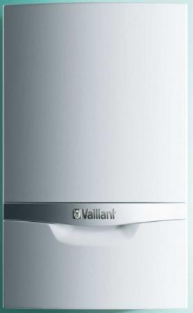 Котёл газовый Vaillant VUW INT 280/5-5 H atmo TEC PLUS (Мощность, кВт: 28, Одноконтурный/двухконтурный: двухконтурный, Камера сгорания открытая/закрытая: открытая)