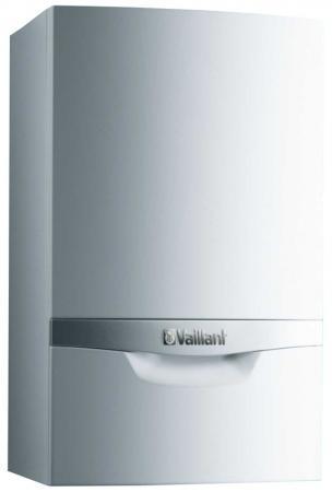 Газовый котёл Vaillant VUW INT 282/5-5 28 кВт vaillant ecotec vuw oe 236 3 5
