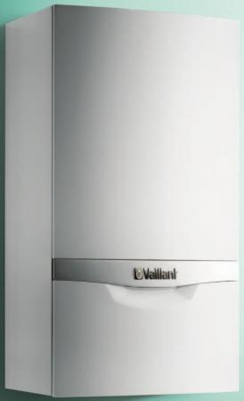 Газовый котёл Vaillant VUW INT 362/5-5 H turbo TEC PLUS 36 кВт цена