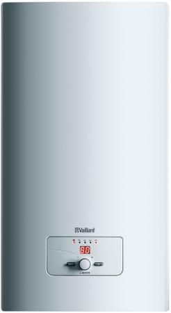 Электрический котёл Vaillant (Вайлант) eloBLOCK VE28 R13 (Мощность, кВт: 28; Напряжение, В: 380) электрический котёл savitr star max 42квт