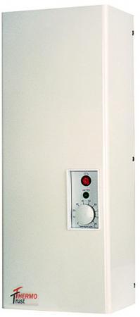 все цены на Электрический котёл Эван 11720 7 кВт онлайн
